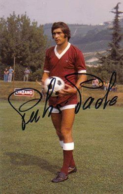 Paolo Pulici, stagione 1974-1975