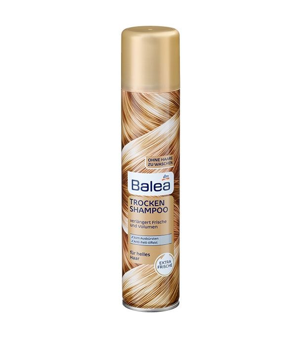 Image Result For Brown Hair Dry Shampoo Dry Shampoo Hairstyles Shampoo Packaging Dry Shampoo