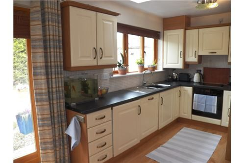 Semi-detached - For Sale - Maynooth, Kildare - 90401002-2051