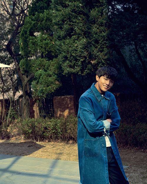 72 Best Yeon Woo Jin Images On Pinterest: 90 Best Yeon Woo Jin Images On Pinterest