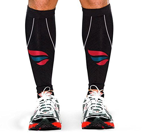 News Calf Compression Sleeve - Leg Compression Socks for Shin Splint, & Calf Pain Relief - Men, Women, and Runners - Calf Guard for Running, Cycling, Maternity, Travel, Nurses   buy now     $49.99 Size Chart  Important! Please measure the thickest part of your calf (circumference) to determine the proper size compression ......