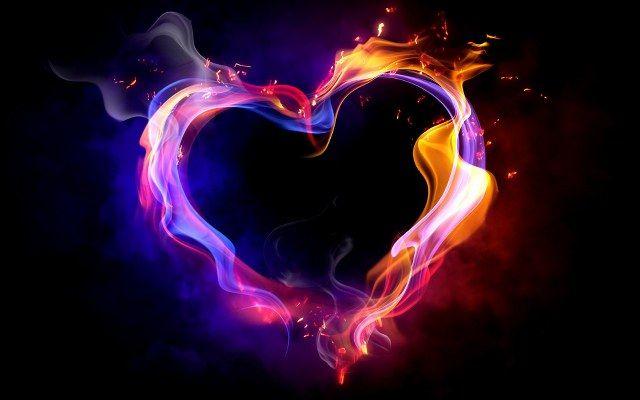 Narı aşk kelimesi yada Nar-ı Aşk ne demektir. Nar-ı Aşk ın kelime anlamı nar kelimesinin kor ateş gibi anlamlara tekabul etmesi ile birlikte yanmak ilede özdeşleşmiştir. Net olarak Aşk Ateşi anlamına gelmektedir. Bunun yanında Aşk ateşi ile yanmak mecazını işlemiştir.