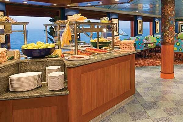 Norwegian Cruise Line Pride of America Cruises : American Discount ...