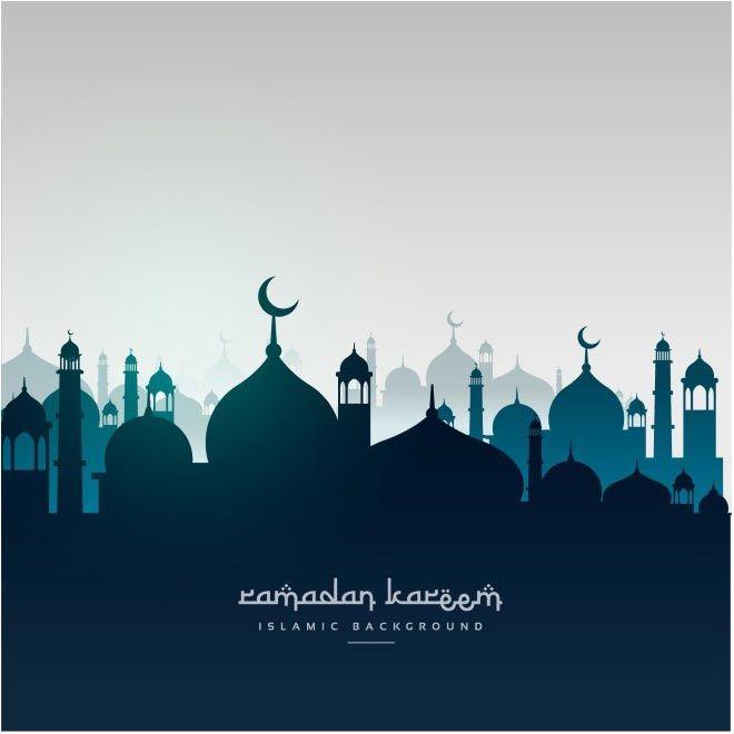 Ramadan Backgrounds  http://www.cgvector.com/?s=ramadan