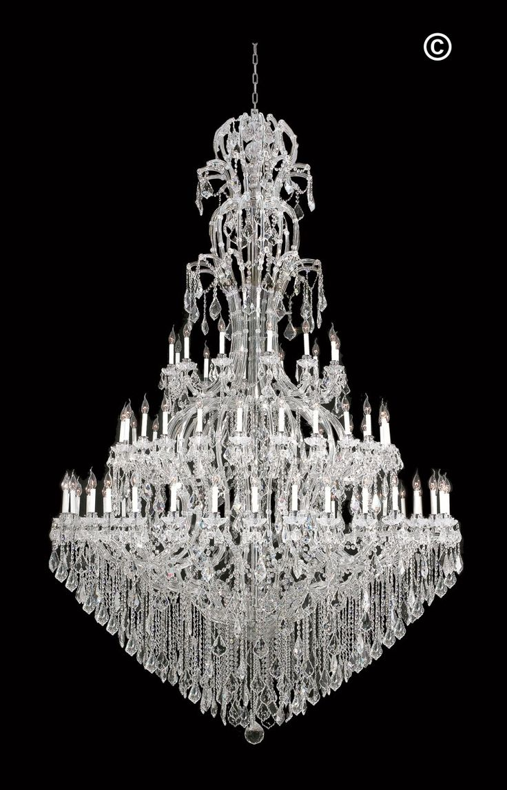 led bubble large chandeliers stairway modern chandelier lights lighting crystal ball designer pendant long stairwell
