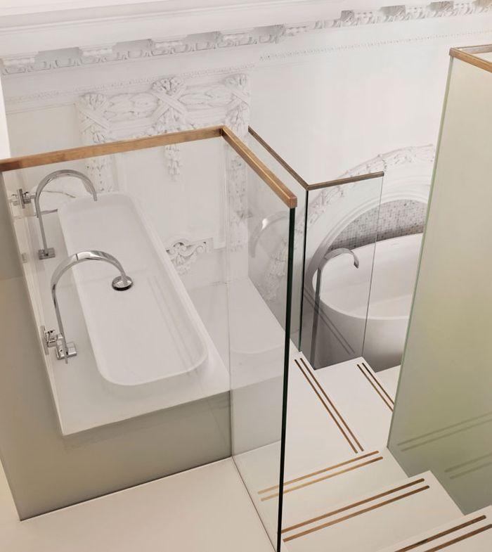Bathroom Design East London 225 best bathroom images on pinterest | room, for lovers and