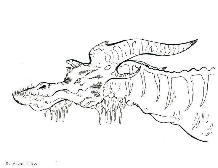 Dragon 04