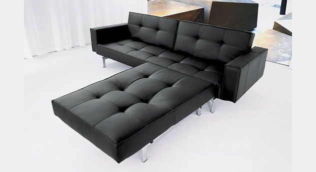 25 best sofa kunstleder ideas on pinterest kunstleder. Black Bedroom Furniture Sets. Home Design Ideas