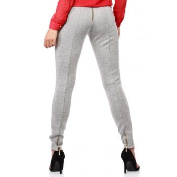 Tanie spodnie MOE 130 http://www.planetap.pl/moe-m-143.html