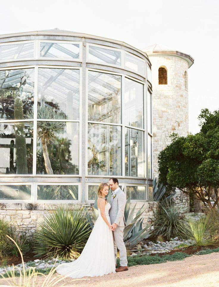 Southwestern Greenhouse Inspiration by Highland Avenue Events @greenhouse850