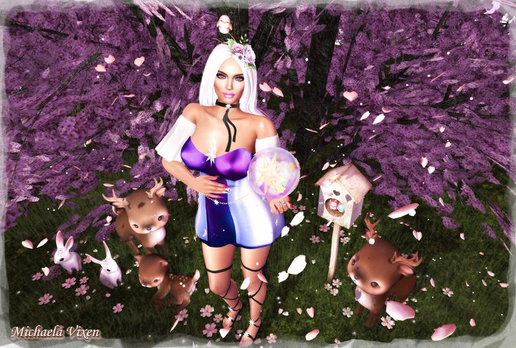 https://flic.kr/p/22Vkta8 | Kawaii Sakura | Stylist & Photographer: Michaela Vixen (VampBait69) Model: Michaela Vixen (VampBait69) Location: Vixen Creative Studios  Vixen's Log - More Info & Credits Here