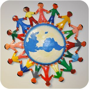 Promoting diversity in social work practice to combat oppression