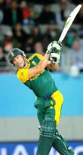 http://aadyapublication.com/news/ab-de-villiers-king-of-cricket/