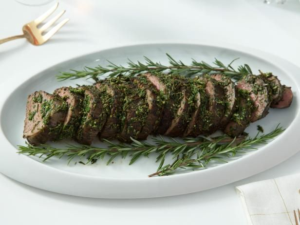 81 best tia mowry at home recipes images on pinterest best recipes get herb crusted beef tenderloin with horseradish cream sauce recipe from cooking channel forumfinder Choice Image