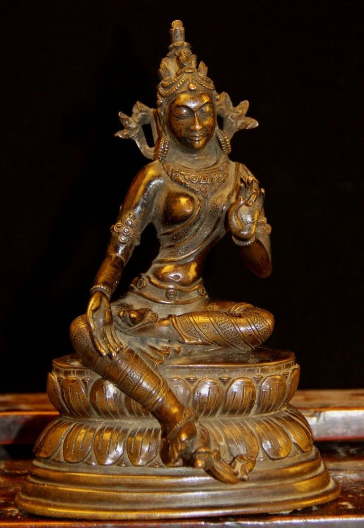 Nude contest indiana