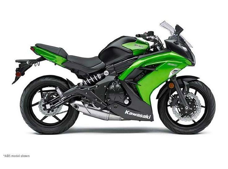 87161686bf108163c4dab07b7cdf9a59 kawasaki motorcycles sport motorcycles 46 best ninja 650 images on pinterest kawasaki ninja, ninjas and 2014 ninja 650 wiring diagram at edmiracle.co