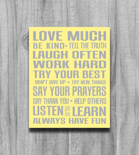 43 best Forever Young! images on Pinterest | Song quotes, Thoughts ...