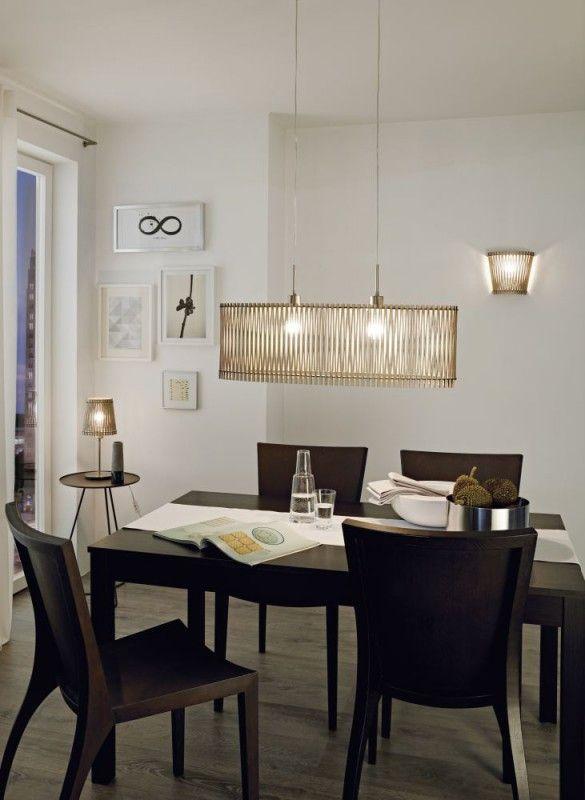 11 best Moderne Leuchtenkollektionen images on Pinterest | 1, Light ...