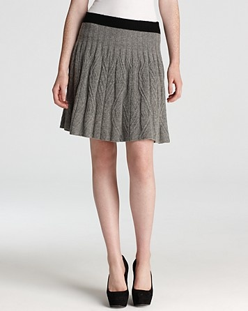 MARC BY MARC JACOBS Skirt - Exclusive Sweater | Bloomingdale's