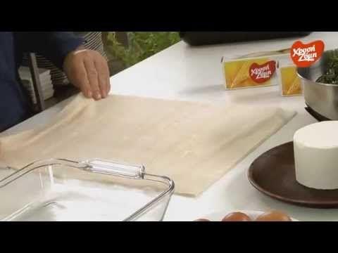 Τα 10 μυστικά της Ζύμης για πίτες και γλυκά, σε βίντεο | Caruso.gr