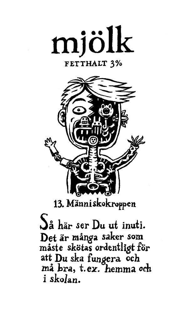 manniskokroppen.jpg (600×1000)