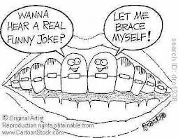 Orthodontics (Dental Braces): It's never too late to look and feel your best!