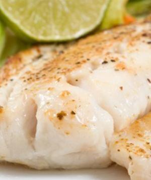 Lime Mahi Mahi: Work, Olives Oil, Fish Recipes, Baking Fish, Detox Recipes, Soy Sauces, Sexual, Diabetes Recipes, Tilapia Recipes