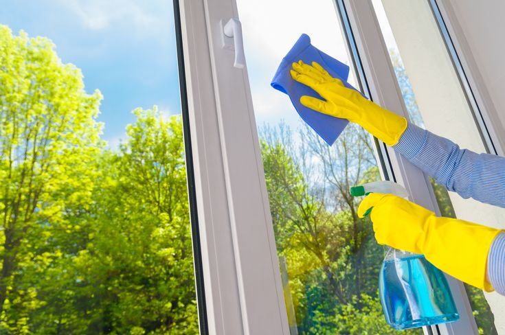Window Cleaning at Alpha & Omega House Cleaning Services #CleaningCompany #CommercialCleaning #MaidService #OfficeCleaning #ResidentialCleaning #CleaningServices #JanitorialServices #JanitorialCleaning #HouseCleaning #WindowCleaning #ConstructionCleaning #MoveOutCleaning #VacationHomecleaning #Newberg #Newberg97132