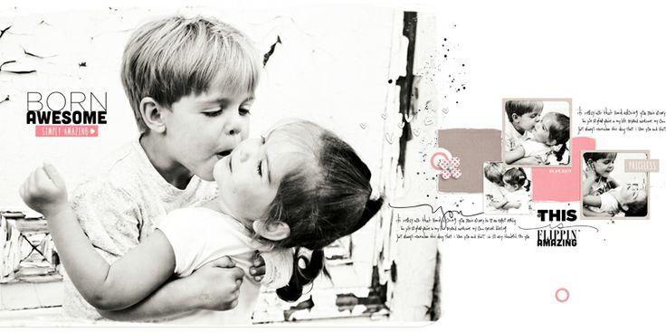 http://zizazzi.fr/wp-content/uploads/2013/09/13.09.01_love-copie_800.jpg
