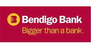 Bendigo Bank Eltham, Diamond Creek and Hurstbridge