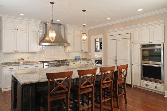 Best Kitchen Images On Pinterest Kitchen Remodeling Kitchen - Bathroom remodel green bay