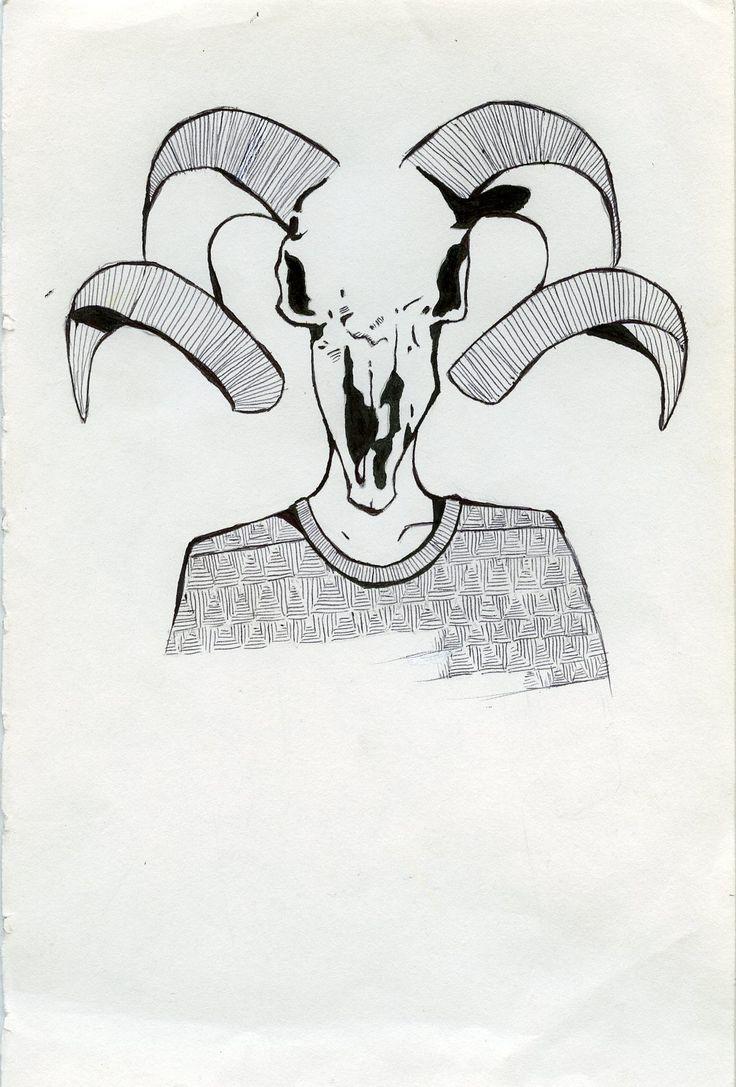 dabrowska-art