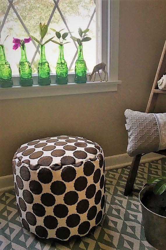 7 best Ottomann images on Pinterest | Habitaciones familiares, Apoya ...