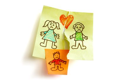 Understanding Divorce and Custody of Child in Singapore may be a daunting task. Main aspect of custody of child is what is best for them. This order can be made any time during the marriage or separation or after the divorce.