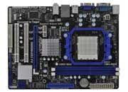 Nu demult vă recomandam un procesor performant şi ieftin, adică un AMD Athlon II X2 Dual Core la 3000 MHz. Dacă vă gândiţi să achiziţionaţi acest procesor, trebuie să alegeţi cu atenţie şi o placă de bază compatibilă. Plăcile ce s-au potrivit excelent şi au dat rezultate foarte ...