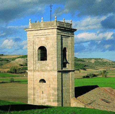 Valladolid Provincia