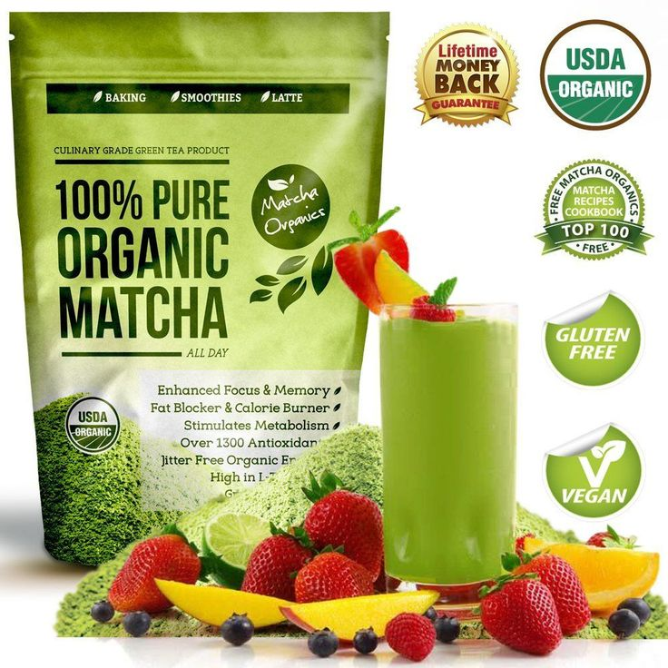 Matcha Green Tea Powder All Natural Weight Loss Metabolism Booster and Diet Smoothie Shake and Fat Burning Supplement 113 Grams Usda Organic Culinary.   Read the rest of this entry » http://weightloss-report.com/weight-loss/matcha-green-tea-powder-all-natural-weight-loss-metabolism-booster-and-diet-smoothie-shake-and-fat-burning-supplement-113-grams-usda-organic-culinary/