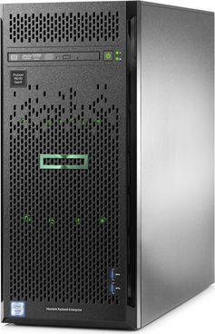 Claim up to £800 Cashback on the #HPEProLiant #Servers