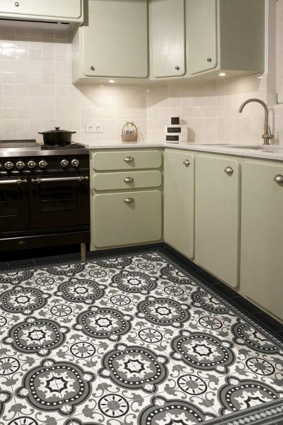 17 best ideas about carrelages du marais on pinterest for Carrelage faience 11x11 blanc