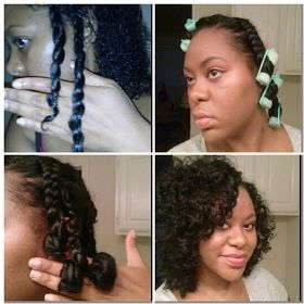 natural hair styles for kids 1000 ideas about 4c twa on tapered twa 1729 | 8716b1729e1b8a7caaa6e69ee63d754d