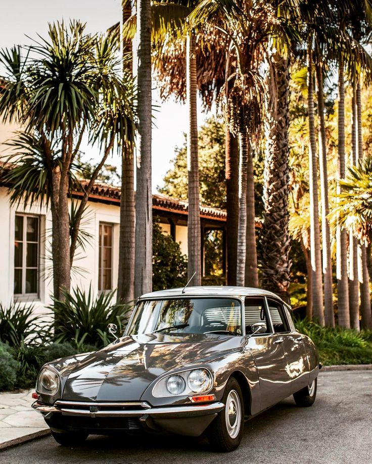 Bmw For Sale Los Angeles: 1000+ Images About Auto On Pinterest
