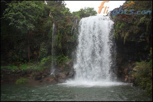 Karad – A Popular Tourist Attraction Place  Karad is a beautiful city that is situated in Satara district in the state of Maharashtra in India.