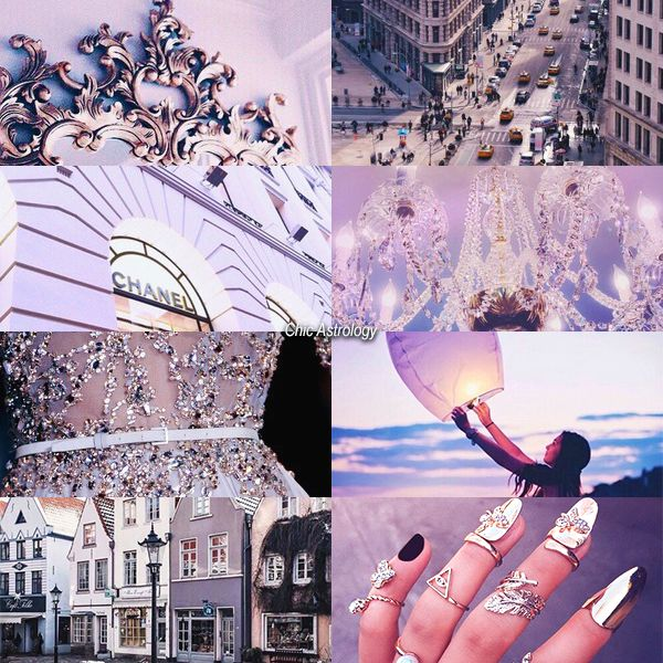 Leo sun, Aquarius moon and Sagittarius rising aesthetic