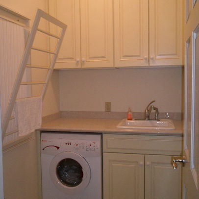 Laundry Room Drying Rack Ideas Laundry Drying Rack Design Ideas Pictures Remodel And