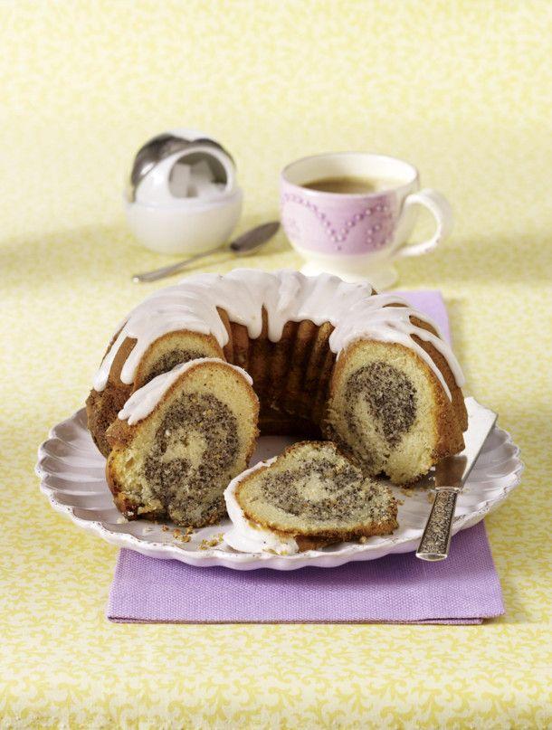 2530 best Rezepte images on Pinterest Food inspiration, Healthy - küchenschlacht zdf de