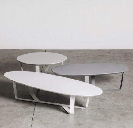 Bino cofee table