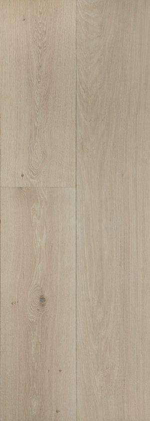 Best white oak ideas on pinterest floors
