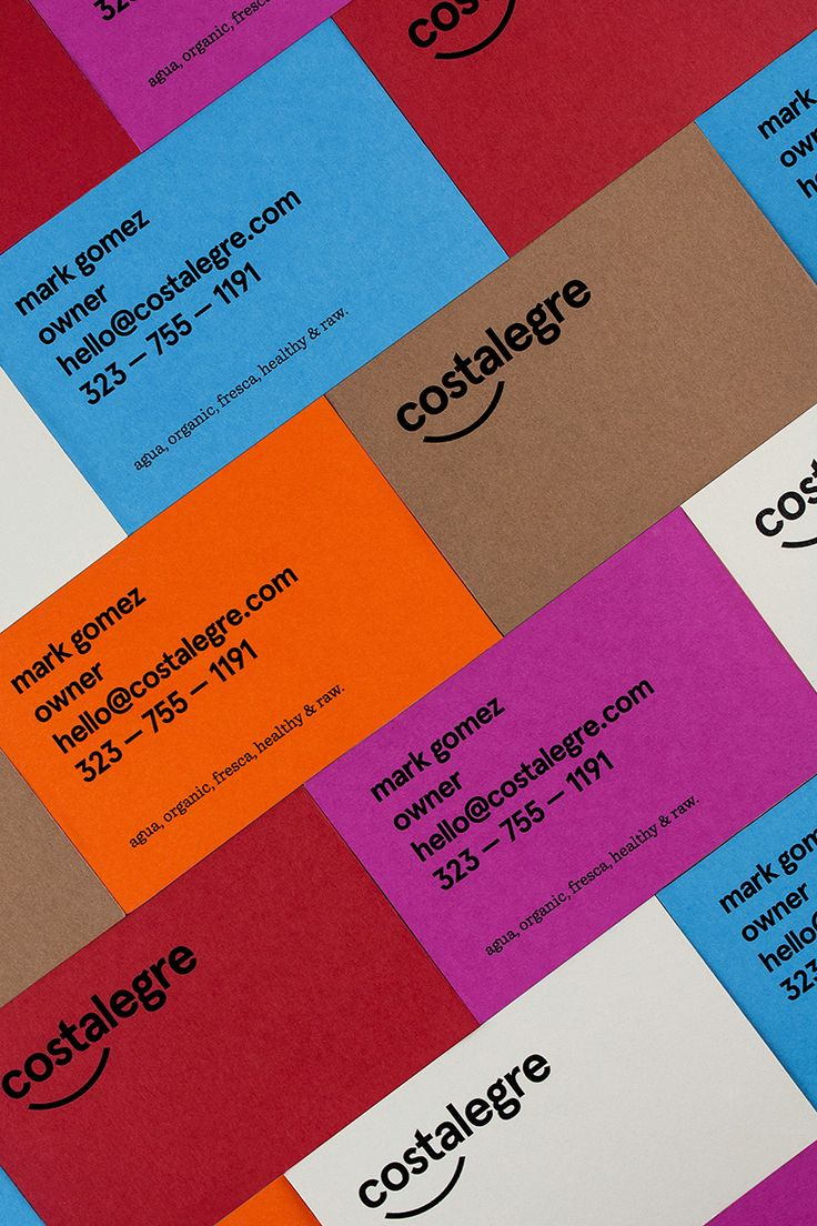 180 best Business Cards images on Pinterest | Business cards ...