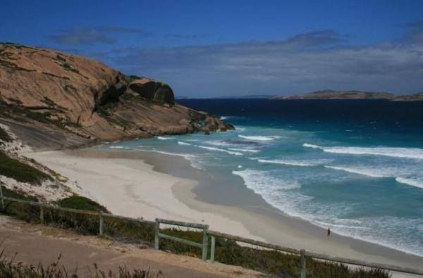 Get The Best Holiday Accommodation in Esperance.