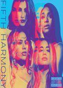 Fifth Harmony – Fifth Harmony (2017)